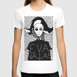 eva natas T-shirt