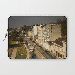 Belgrade Laptop Sleeve