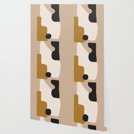 abstract minimal 16 Wallpaper