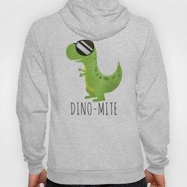 Dino-Mite Hoody
