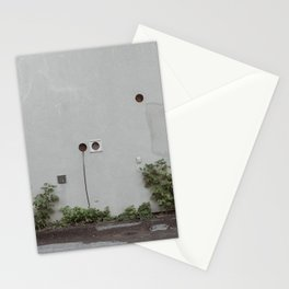 Accidental Painting Stationery Cards