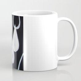 No. 40 Coffee Mug