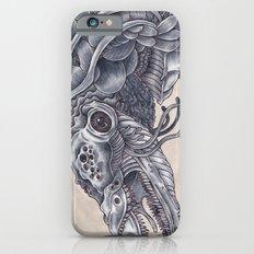Deep Sea Creature iPhone 6s Slim Case