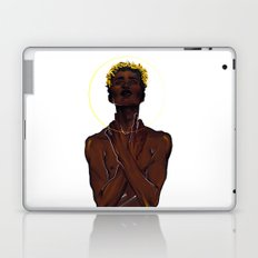 Patroclus Laptop & iPad Skin