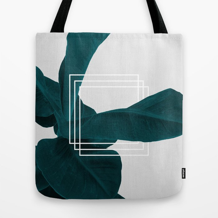 Thought of you Tote Bag