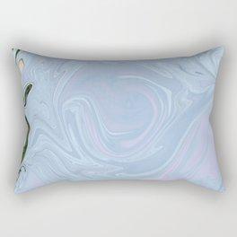 Karyn Rectangular Pillow