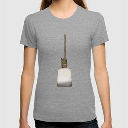Tea for one T-shirt