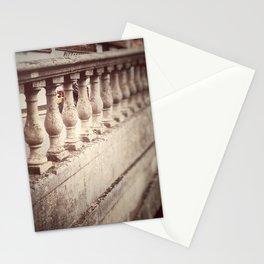 Building Bridges Stationery Cards