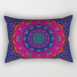 Pylow... Rectangular Pillow