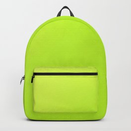 Electric Colors Backpack