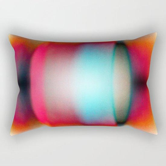 XOS-EUPH Rectangular Pillow