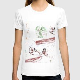 cano T-shirt