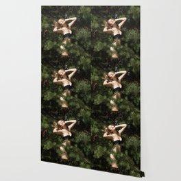 Northern Comfort Wallpaper