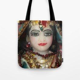 Rani Tote Bag