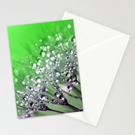 Dandelion_2015_0716 Stationery Cards