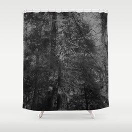 #4 Shower Curtain