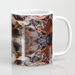 fitzcarraldo Coffee Mug