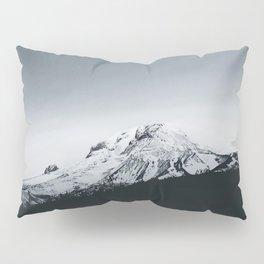 Mt. Hood x Oregon Pillow Sham