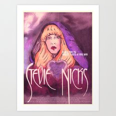 Stevie Nicks'