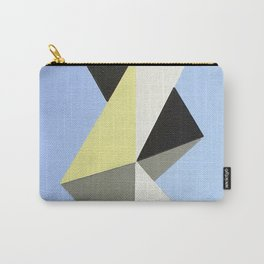 Let's Play Twister Carry-All Pouch
