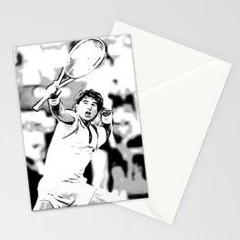 Jimbo at 39 Stationery Cards