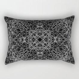 Embryo #40 Rectangular Pillow