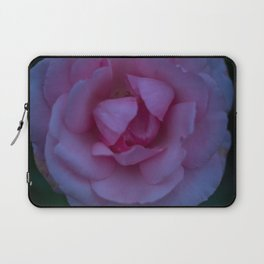 the source Laptop Sleeve