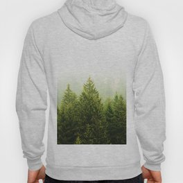 ForestScape Hoody