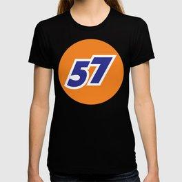 Homage 57 T-shirt