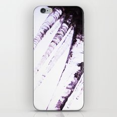 iceland - 101 scarti d'autore_030 iPhone & iPod Skin