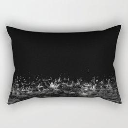 Overflow Rectangular Pillow