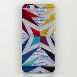 Mod Circuitry phone case iPhone Skin