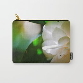 Itsy Bitsy Carry-All Pouch