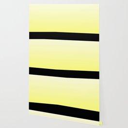 Tribute to rothko 1- monochrom,multiform,minimalism,expressionist,color,chromatico. Wallpaper