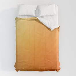 Orange flakes. Copos naranja. Flocons d'orange. Orangenflocken. Оранжевые хлопья. Comforters