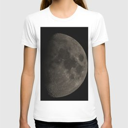 A Moon for My Heart T-shirt
