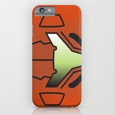 Metroid Samus iPhone 6s Slim Case