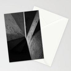 Paris4 Stationery Cards
