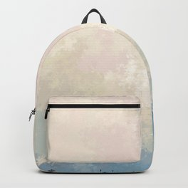 spirit and soul Backpack