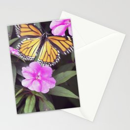Longwood Gardens Autumn Series 339 Stationery Cards