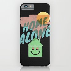 Home Alone Slim Case iPhone 6s