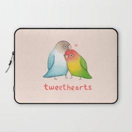 Tweethearts Laptop Sleeve
