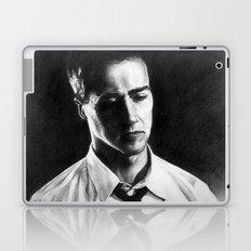 Norton Laptop & iPad Skin