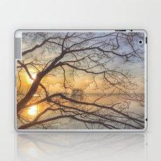 Prinzeninsel I – Just a Mirror for the Sun Laptop & iPad Skin