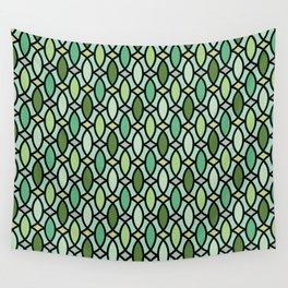 Op Art 157 Wall Tapestry