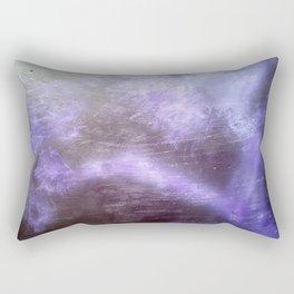 Energy Movers  Rectangular Pillow