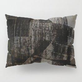 Ambiguation Pillow Sham
