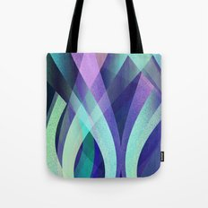 Abstract background G142 Tote Bag