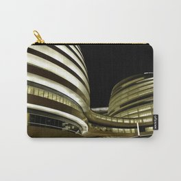 Galactica BJ Carry-All Pouch