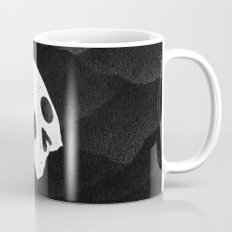 Man & Nature - The Future Mug